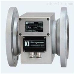 FDR56-AA3EAAXFA1KIRCHGAESSER微波探测仪