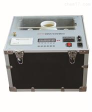 ZD9700油介电强度测试仪