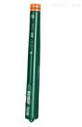 美國艾士科EXTECH氣體探測器/報價