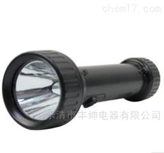 ZJSW2152固态免维护强光电筒 尚为厂家