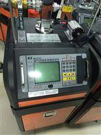 智能油气回收多参数检测仪