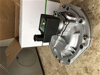 SCR353G060升级ASCO三寸淹没式脉冲阀