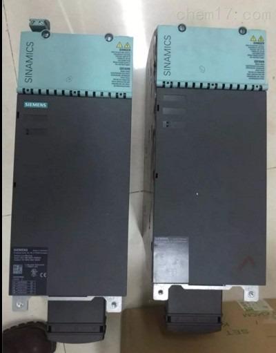 西门子(S120报警380500故障)专业维修
