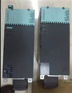 西门子S120驱动器报警维修