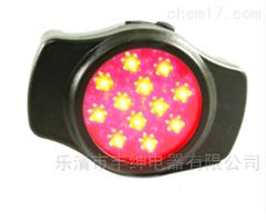 SW2161远程方位灯 尚为厂家