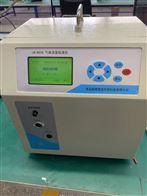 LB-6010烟气压力流量校准仪