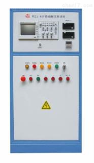 RZJ-10F、15F匝间耐压测试仪