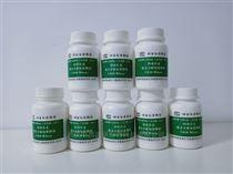 GBW10052(GSB-30)绿茶生物成分分析标准物质