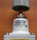 日本SMC气动阀AR825-12现货