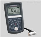 minitest440进口超声波测厚仪