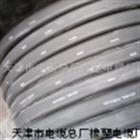 JHS潜水泵专用电缆4*6多少钱一米