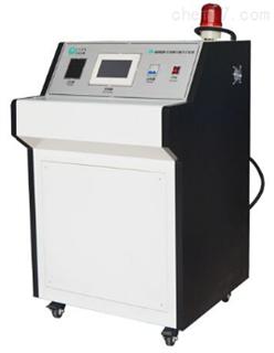 PZ1730交流高压试验台