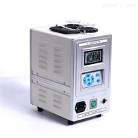 LB-2烟气采样器技术条件