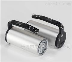 SW2300防爆固态手提探照灯 尚为厂家