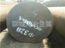 31CrMoV9圆钢、锻材、方钢技术标准