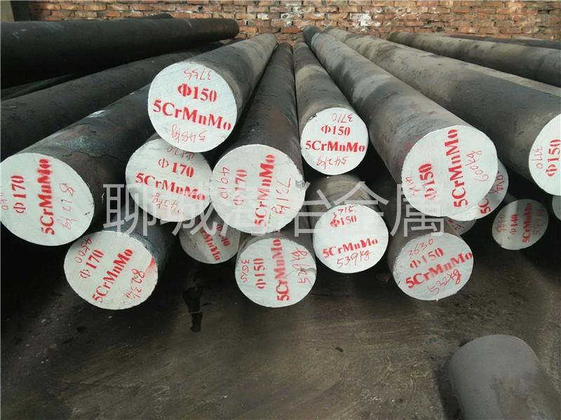 18CrNiMo7-6圆钢、锻材、方钢技术
