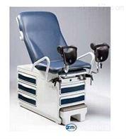 Ritter  204美国Midmark进口多功能妇产科诊察床