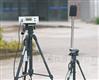 HY130A型户外噪声测量仪