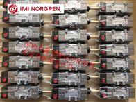 SXE9574-170-00英国诺冠电磁阀气缸过滤器
