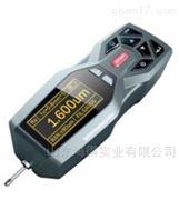 便携式表面粗糙度仪HD-LSR200