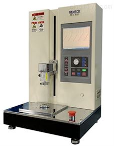 PS-6200S全自动弹簧试验机