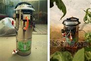 二氧化碳发生器HD-ZFC-12