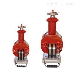 GY1008承修五级资质电力设备干式高压试验变压器