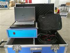 GY3016变压器绕组变形测试仪承修五级资质