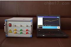 GY3016变压器绕组变形测试仪承装三级资质