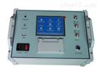 MYMD-9000MYMD-9000 智能型SF6密度继电器校验仪