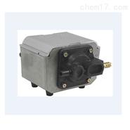 ALITA 电磁式空气压缩机