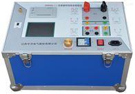 ZD9008G-III互感器特性综合校验仪