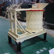 时产20吨制砂机,河南全套砂石生产线价格