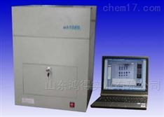 雙波長薄層色譜掃描儀 HD-2005