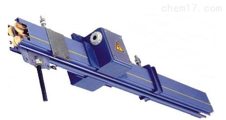 HGHP-50多级管式滑触线