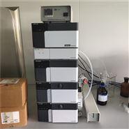 全国各地回收实验室分析仪器设备