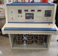 LYSL-V-4000A全自动三相大电流发生器
