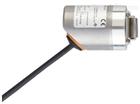 德国易福门IFM带空心轴的增量式编码器