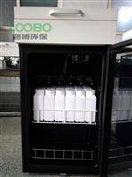 LB-8000水质自动采样器比例采样