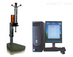 SH243SH243抗燃油硫氯分析仪