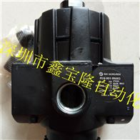 R24-801-RNXG诺冠气控调压阀R24-800-RNXG