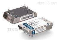 MDRm50-1W28 MDRm50-1W12超紧凑型隔离电源MDRm50-1W05 MDRm50-1W24