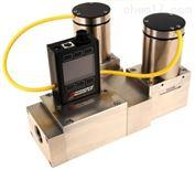艾里卡特 MCDW系列双向气体质量流量控制器