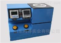 HD-YGT-B凝膠化時間測試儀HD-YGT-B