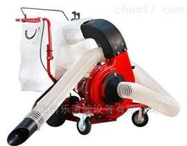 草坪樹葉清掃機