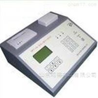 HD-TPY-7PC土壤养分速测仪HD-TPY-7PC