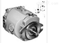 日本TOYOOKI內接齒輪泵;安裝指南
