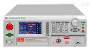 /CS9914BSCS9913AS/9913BS/14AS程控耐压测试仪