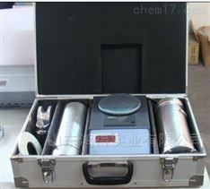 电子两用容重器HD/GHCS-1000AP