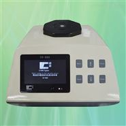 台式分光测色仪CS-800